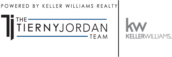 Keller Williams - The Tierny Jordan Team